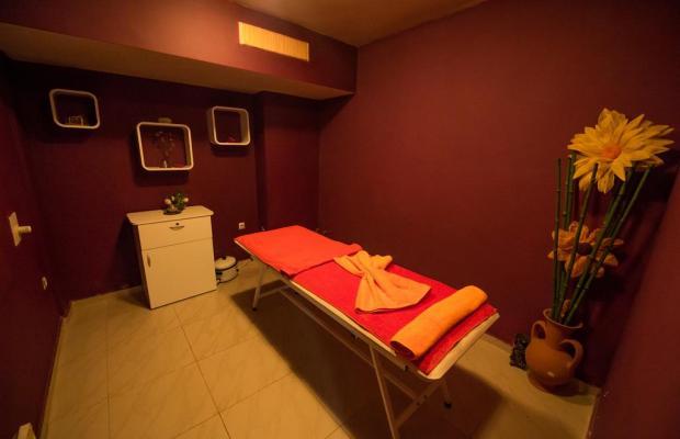фото Diva Hotel & Wellness (Дива Отель & Велнес) изображение №2