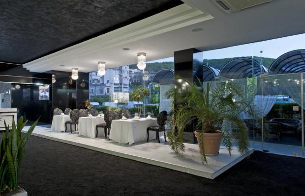 фото Shoumen Grand Hotel (Шумен Гранд Отель) изображение №22