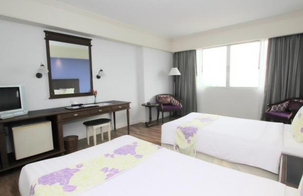 фотографии Hua Hin Grand Hotel & Plaza изображение №20