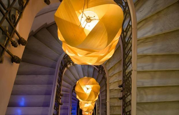 фотографии Petit Palace Savoy Alfonso XII изображение №4