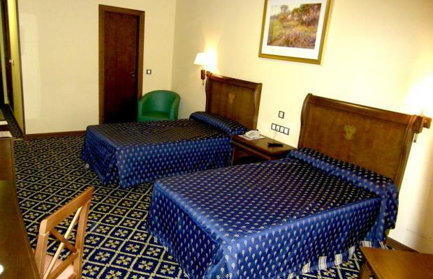 фото отеля Agora Juan de Austria изображение №17