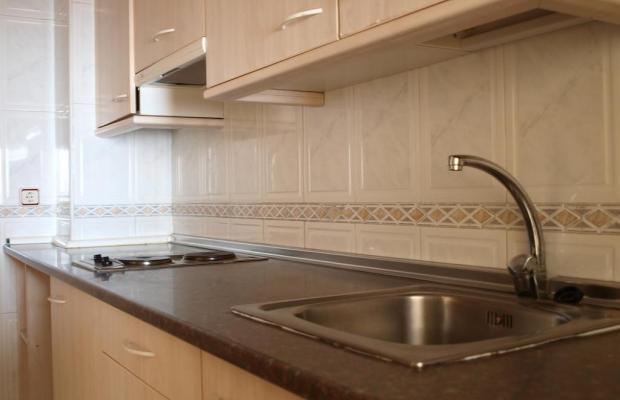 фотографии отеля Stylish City Aparthotel (ex. A&H Suites Internacional) изображение №27
