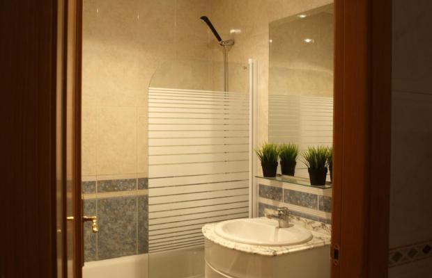 фотографии Stylish City Aparthotel (ex. A&H Suites Internacional) изображение №24