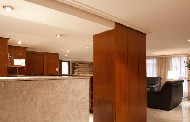 фото отеля Apartamentos Goya 75 изображение №33