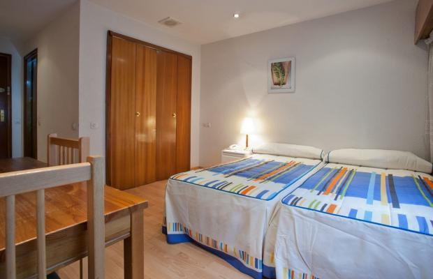 фото Apartamentos Goya 75 изображение №6