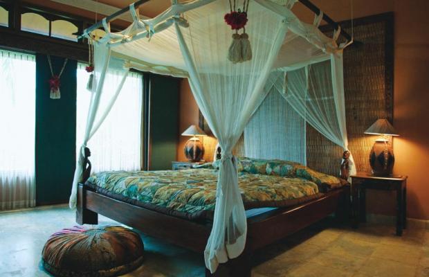 фото отеля Medana Resort изображение №29