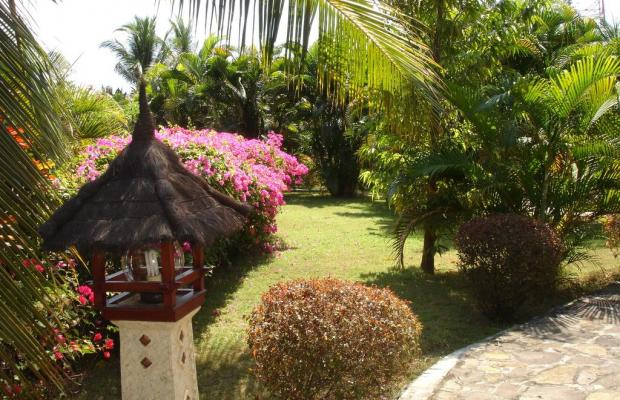 фотографии Medana Resort изображение №20