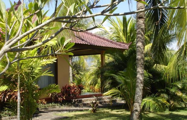 фотографии Medana Resort изображение №12