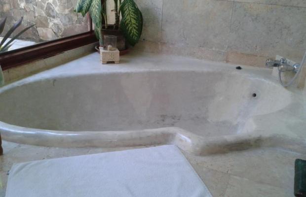 фотографии Medana Resort изображение №8