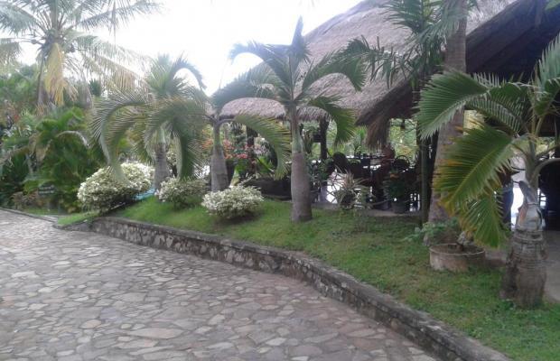 фотографии отеля Medana Resort изображение №7