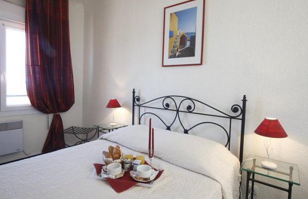 фотографии отеля Bel Azur изображение №27