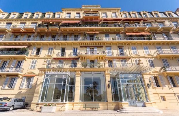 фото отеля Claire Deluxe изображение №1