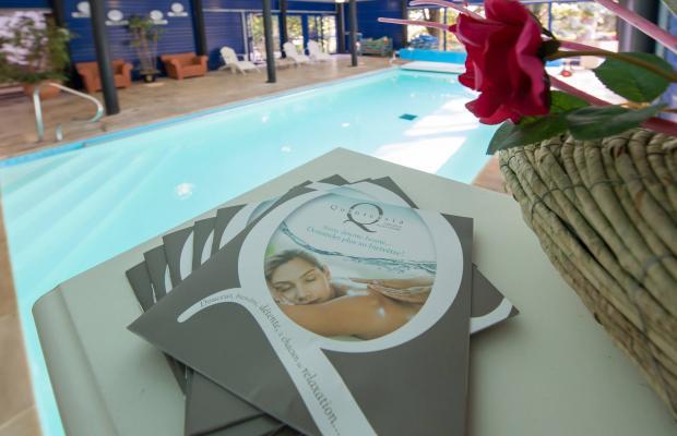 фото Quintessia Resort  изображение №38