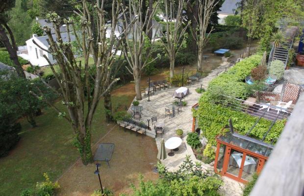 фотографии Quintessia Resort  изображение №24