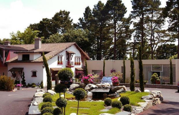 фото отеля Quintessia Resort  изображение №1