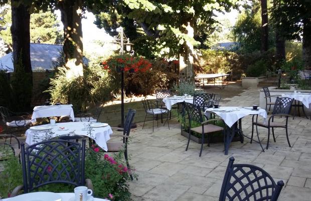 фотографии отеля Quintessia Resort  изображение №3