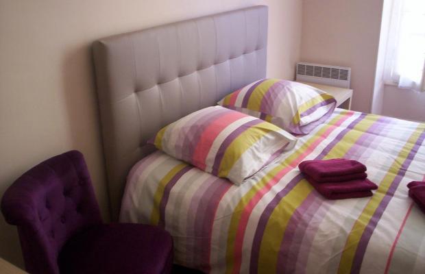 фото отеля Nice Fleurs изображение №21