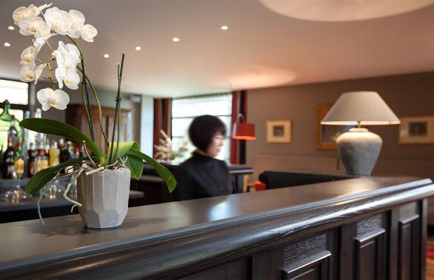 фото отеля Le Panorama изображение №21