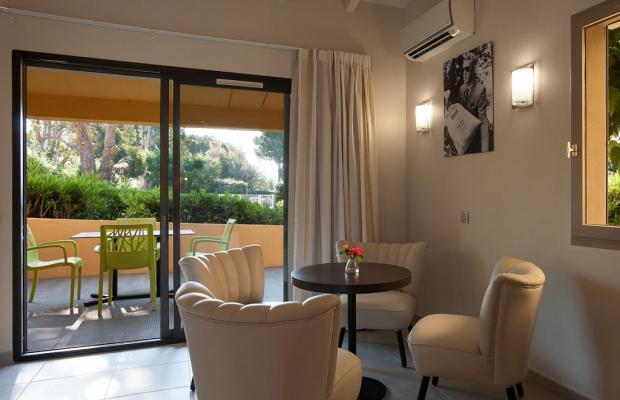 фото Hotel Marina Corsica изображение №42