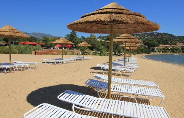 фотографии Hotel Marina Corsica изображение №32