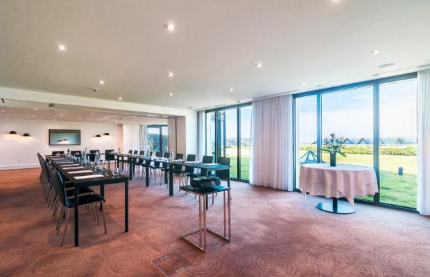 фото L'Agapa Hotel SPA Nuxe изображение №46