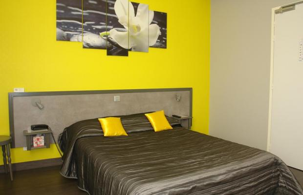 фотографии Hotel Argi Eder изображение №16