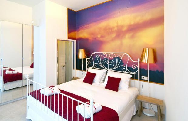 фотографии отеля Heemskerk Suites (ex. Heemskerk) изображение №31