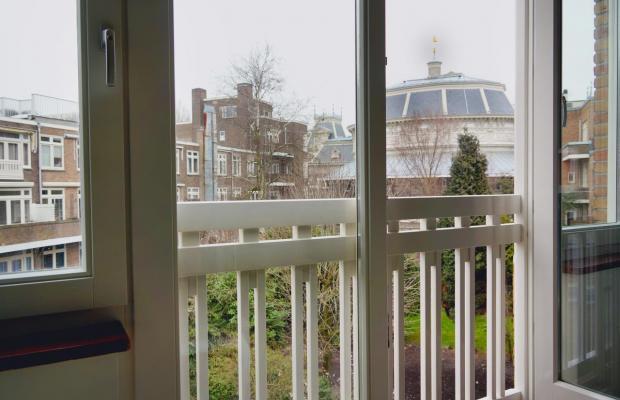 фото отеля Heemskerk Suites (ex. Heemskerk) изображение №17