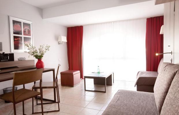 фото отеля Adagio Monaco Palais Josephine изображение №9