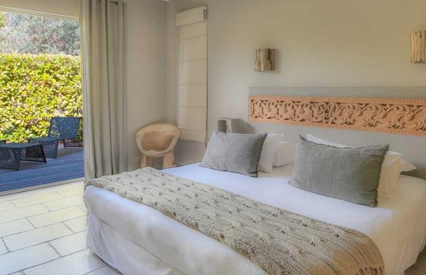 фото отеля La Dimora изображение №61