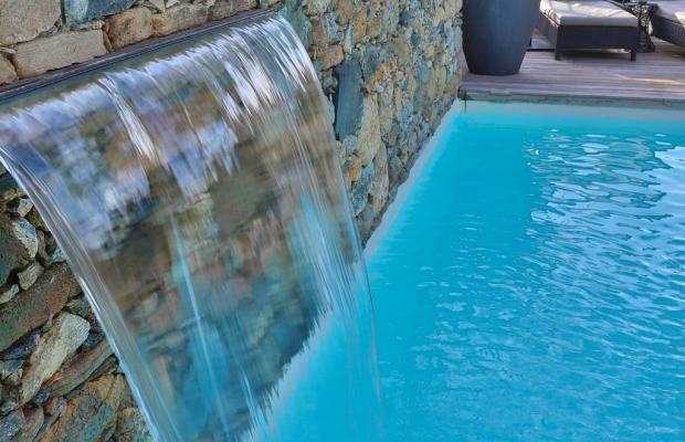 фото отеля La Dimora изображение №57