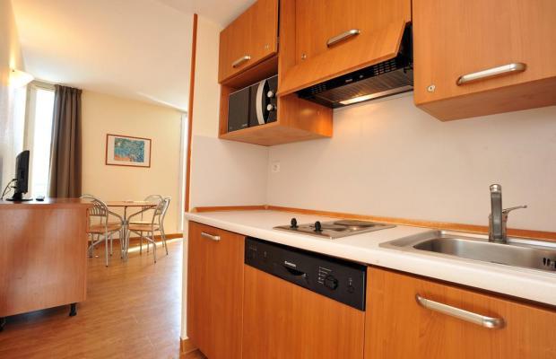 фотографии Sea Side Park Residential изображение №32