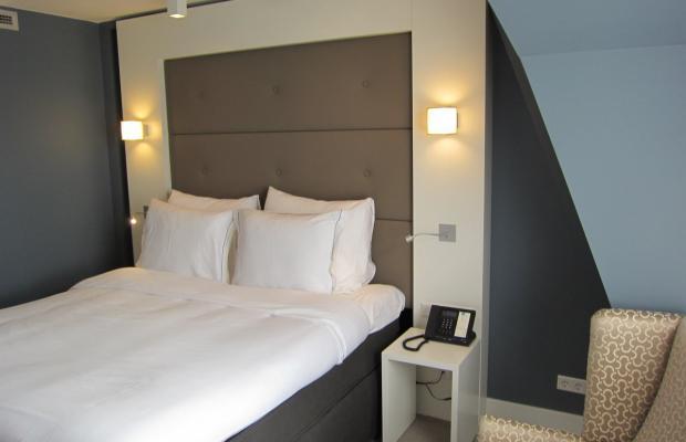 фотографии отеля Vondel Hotel JL No76 изображение №51
