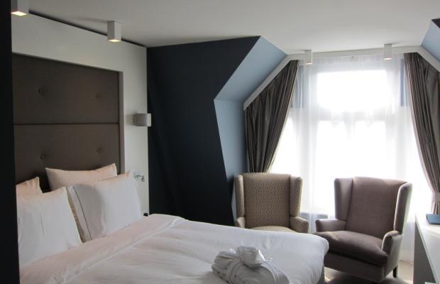 фото Vondel Hotel JL No76 изображение №50
