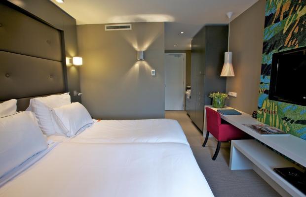 фото отеля Vondel Hotel JL No76 изображение №5