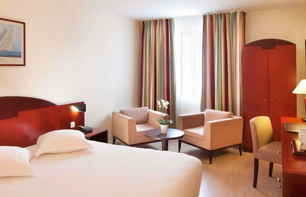 фото отеля L'amiraute Brest изображение №25
