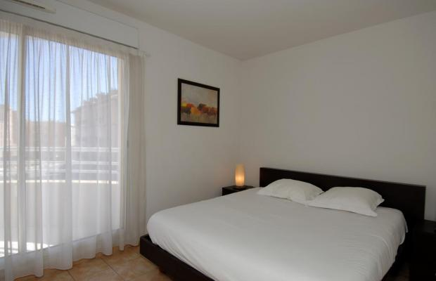 фото отеля Odalys Residence Les Jardins d'Elisa изображение №13