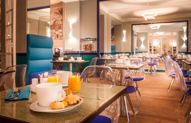 фото отеля Nice Excelsior изображение №57