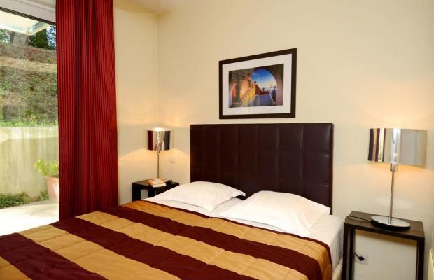 фото Odalys Vacances Residence Olympe изображение №18