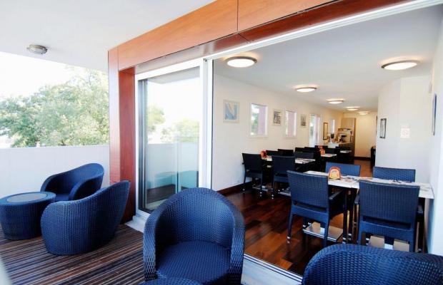 фотографии отеля Odalys Vacances Residence Olympe изображение №11