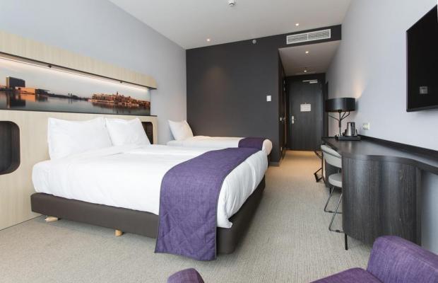 фото отеля Corendon Vitality Amsterdam изображение №21