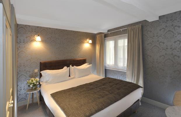 фото отеля Madeleine Haussmann изображение №29