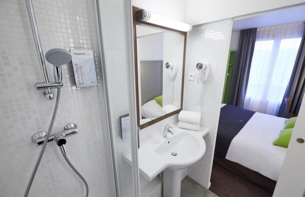 фотографии Hotel Campanile Nice Centre - Acropolis изображение №28