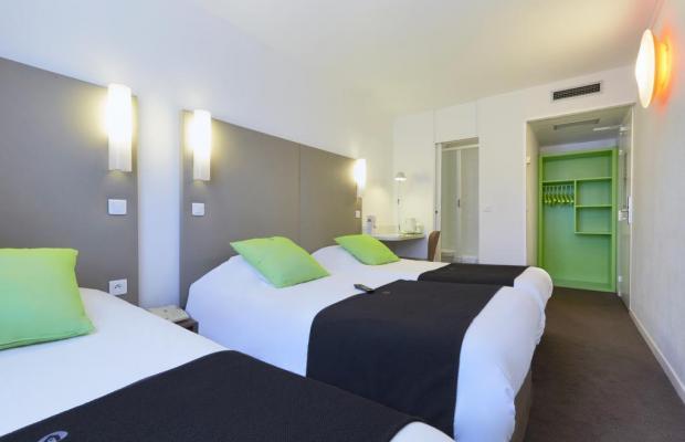 фотографии Hotel Campanile Nice Centre - Acropolis изображение №24
