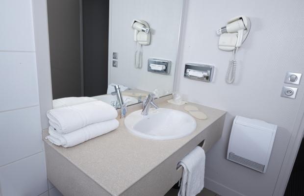 фото отеля Kyriad Hotel Voiron Centr'Alp Chartreuse изображение №29