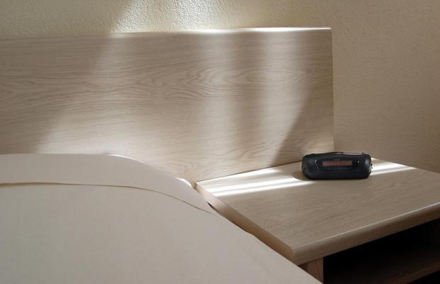 фото отеля Prinsen изображение №37