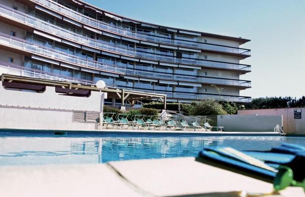 фото отеля Résidence Pierre et Vacances Héliotel Marine изображение №1