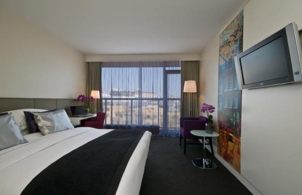 фотографии отеля Park Hotel изображение №7