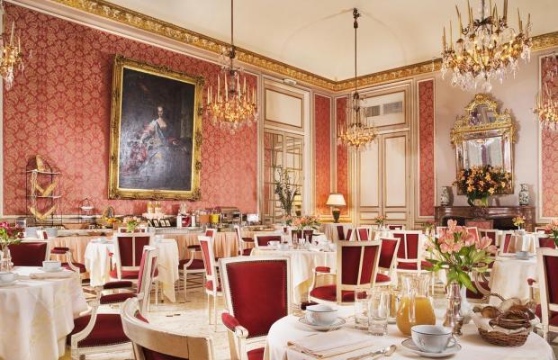 фотографии Chateau D'Artigny изображение №28
