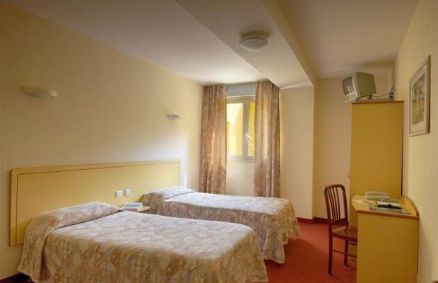 фотографии отеля Regence изображение №7